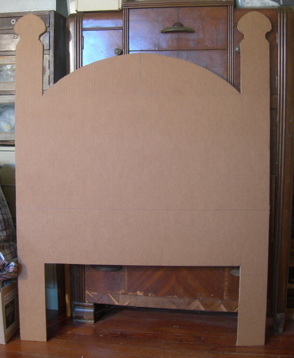 headboard layer1.JPG