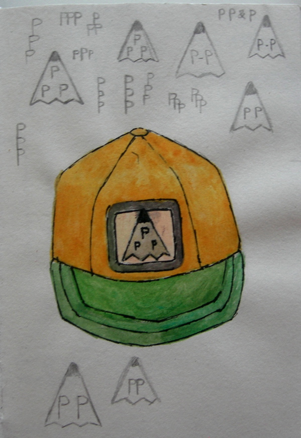 PP&P cap_sketch.JPG