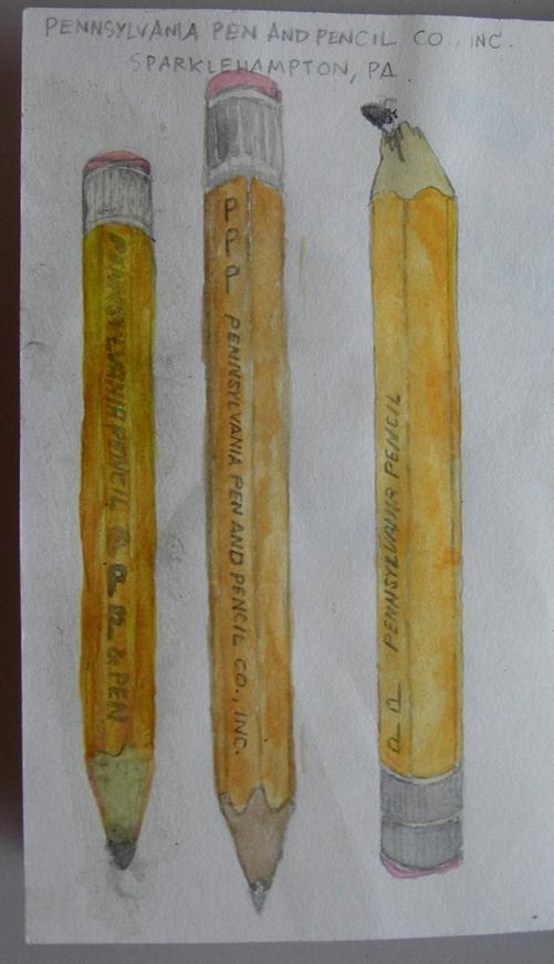 pencils_sketch.JPG