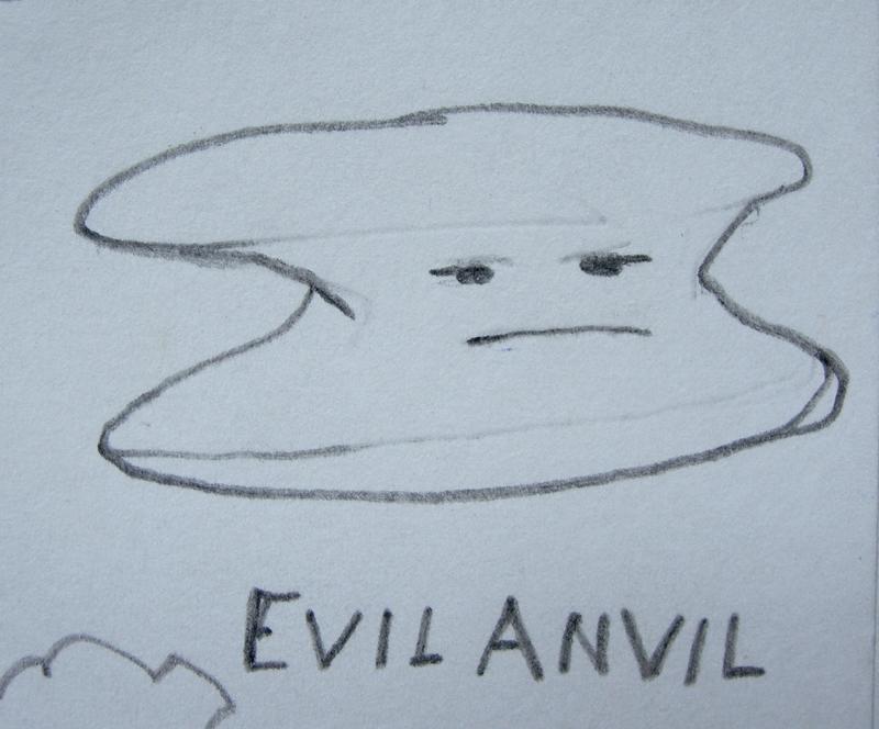 Evil Anvil.jpg