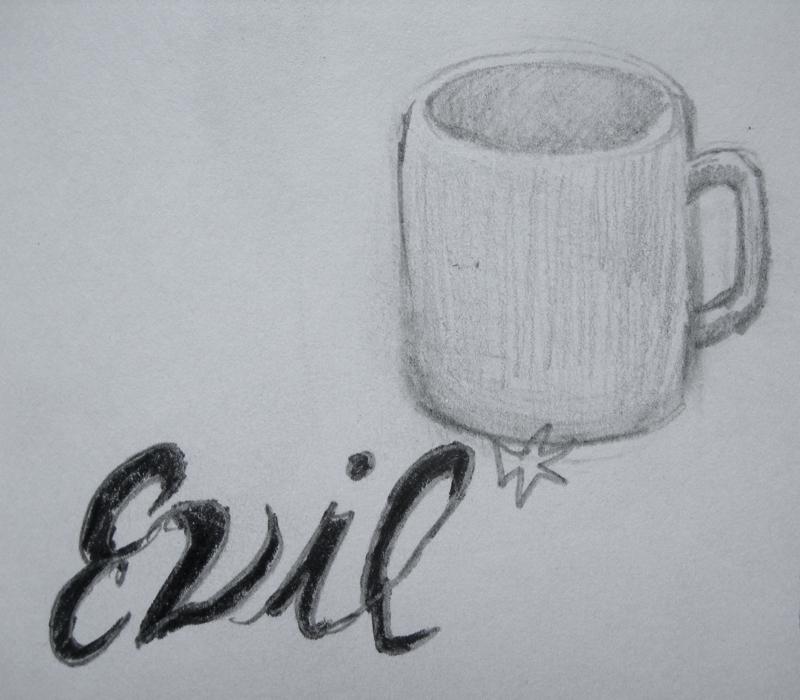 Evil in a mug.jpg