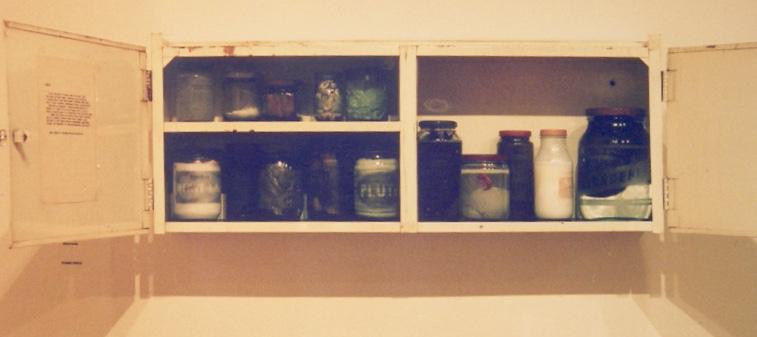 pantry (1).jpg