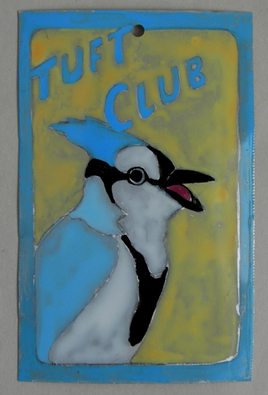 Tuft Club (SLS).JPG