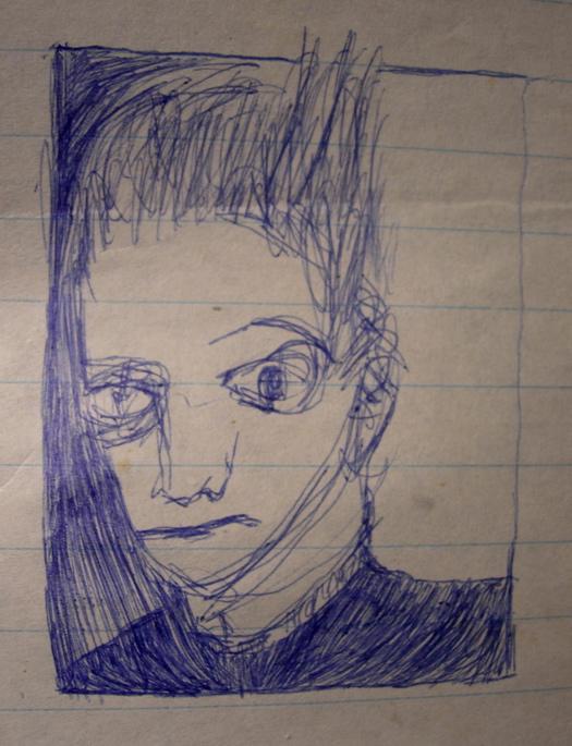 penface.JPG