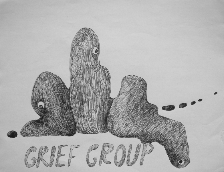 grief group 1.jpg