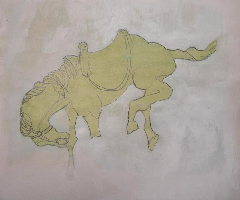 broken horse.JPG