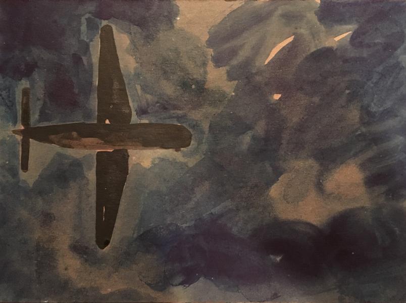 Horsa Glider.jpg
