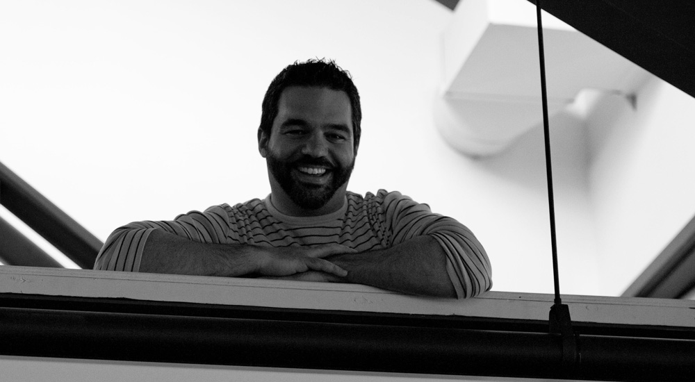 startup_lib_balcony.jpg