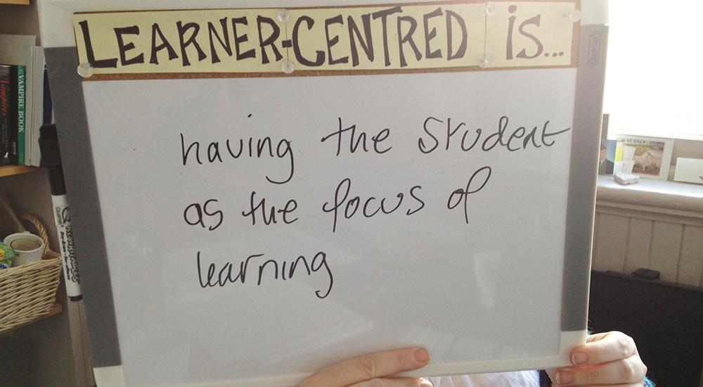 learner-centred-whiteboard1.jpg