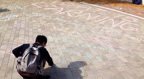 learner-centred-chalk4.jpg