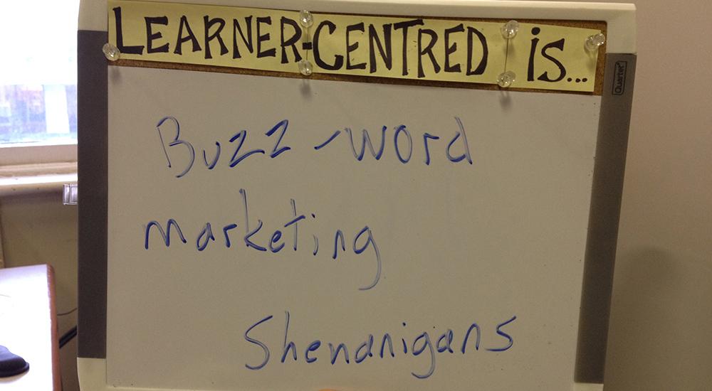 learner-centred-whiteboard3.jpg