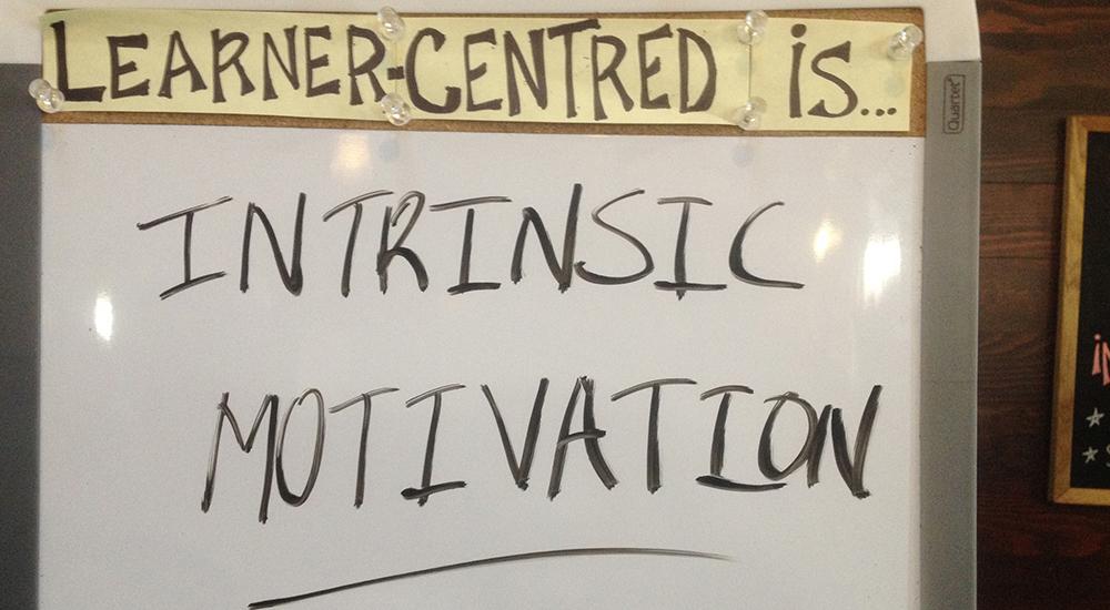 learner-centred-whiteboard2.jpg