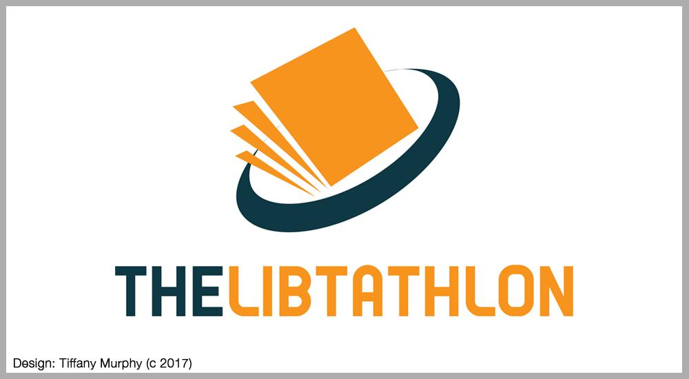 staff_dev_libtathlon.png