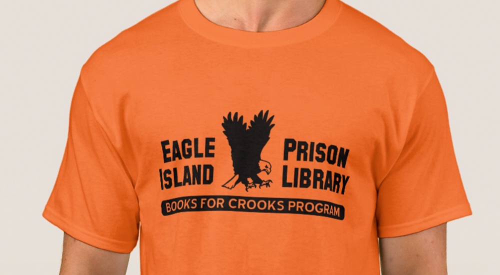 librariangear_prison.png