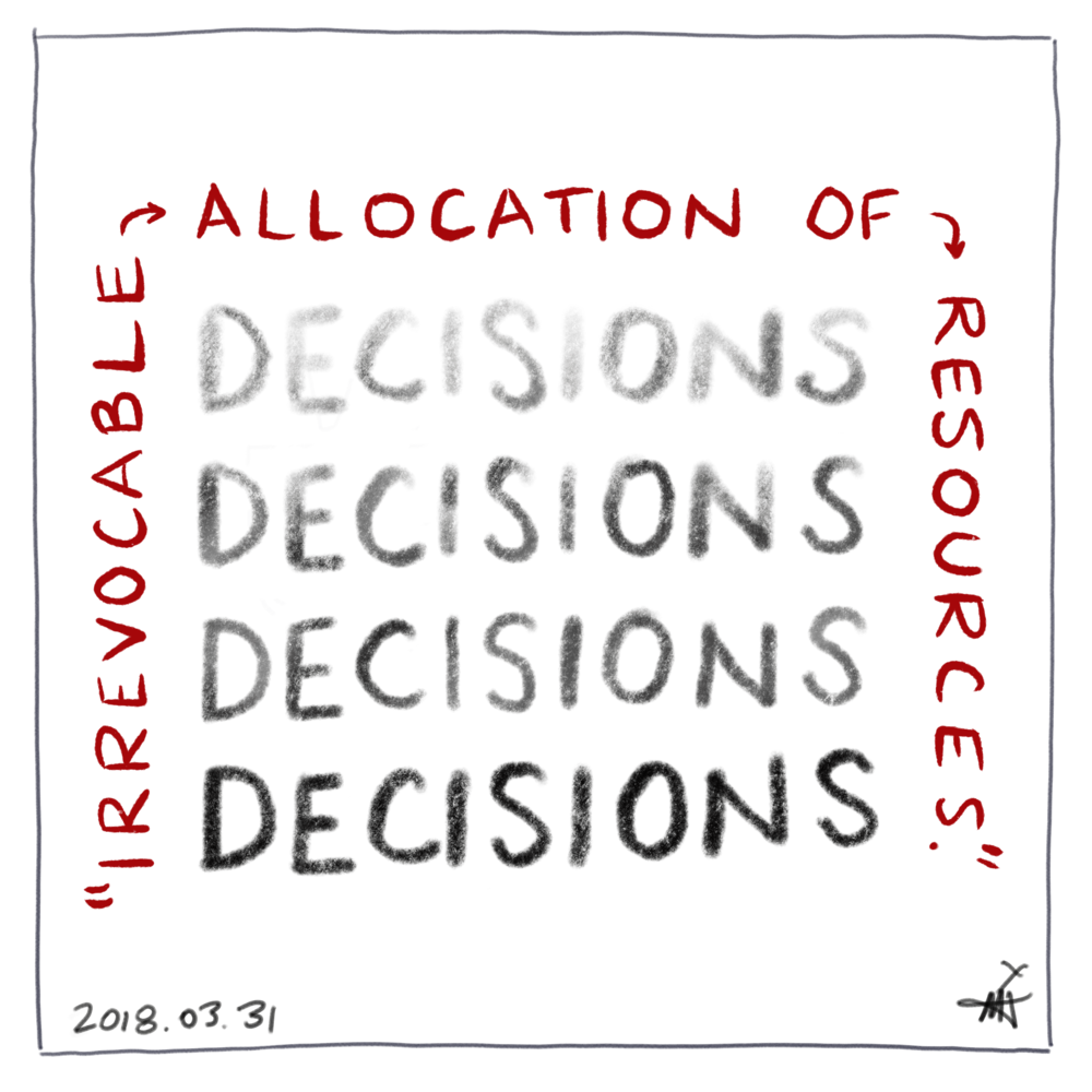 Allocation_Of_Resources.png
