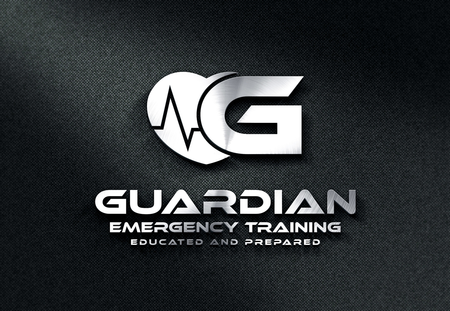 Guardian Emergency Training