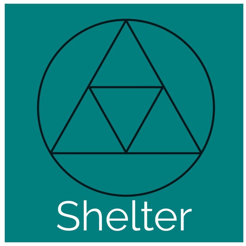 Shelter%2BBlock.jpg