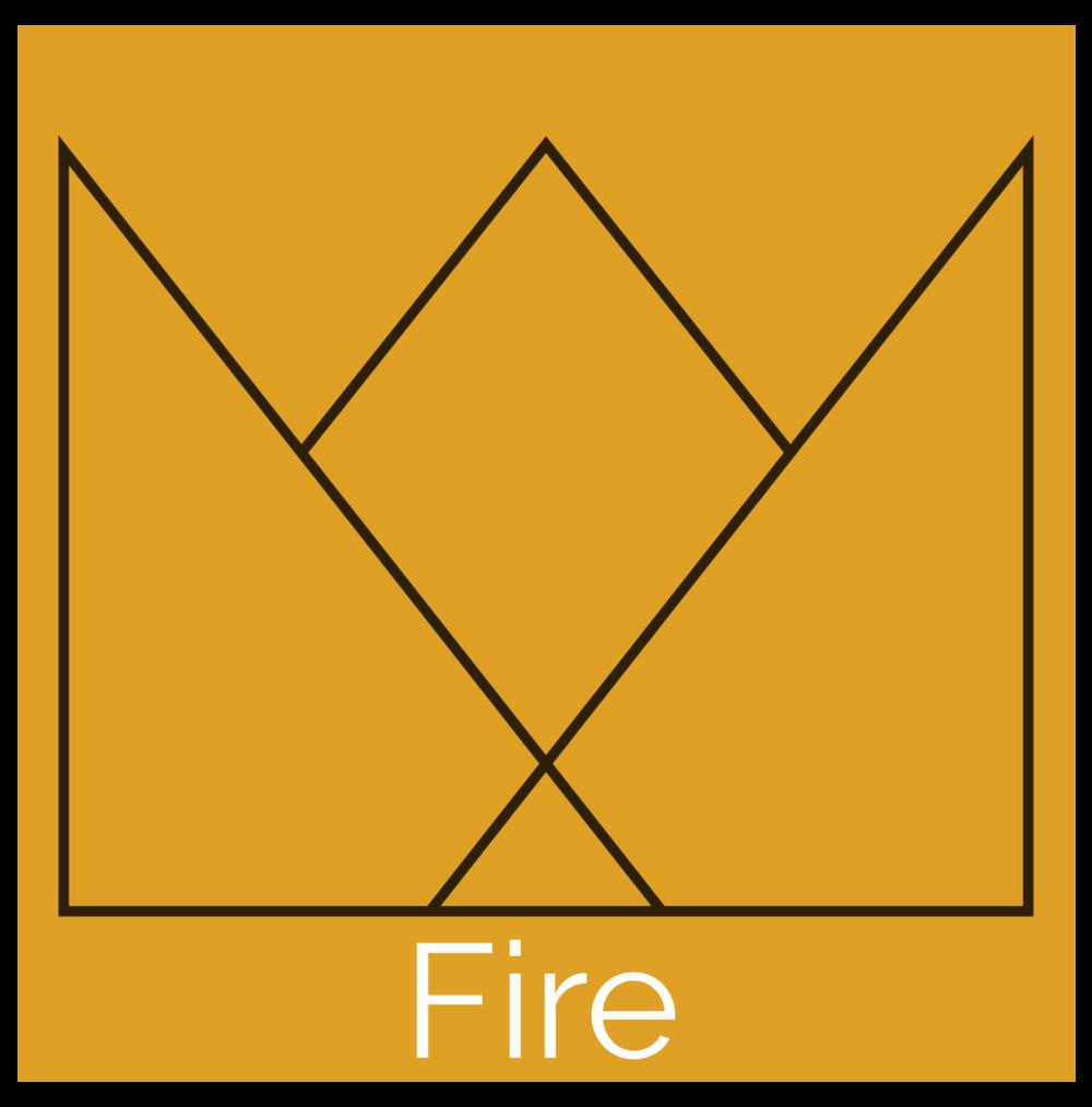 Fire Box Big.png