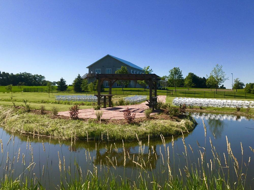Pond .jpg