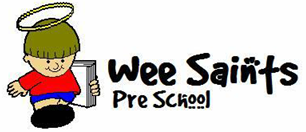 Wee Saints Preschool