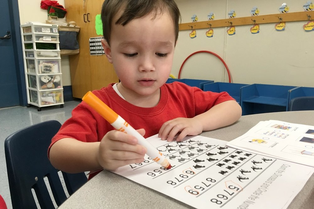 3-year-old-preschool-curriculum.jpg
