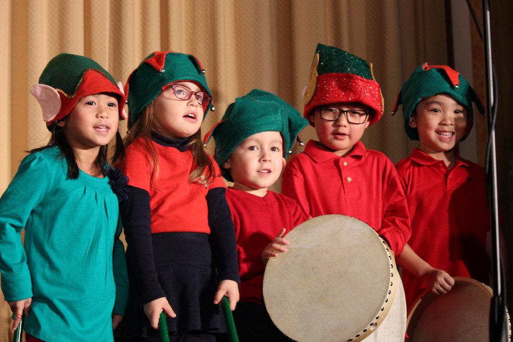 4-year-old-preschool-scheduled-performance.jpg