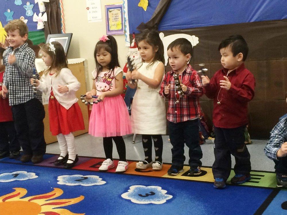 3-year-old-preschool-scheduled-performance.jpg