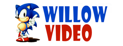 Willow Video