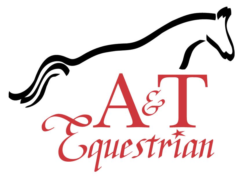 A&T Equestrian