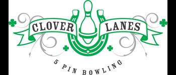 Clover Lanes