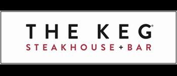 The Keg