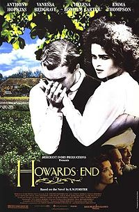 Howards_end_poster (1).jpg
