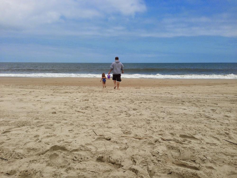 2eb49-beach.jpg
