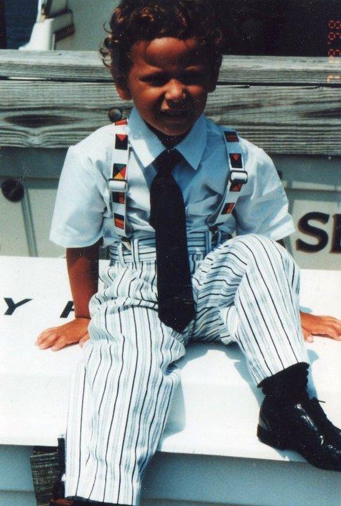 Little Justin 1.jpg