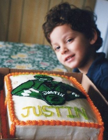 Justin Birthday Cake.jpg