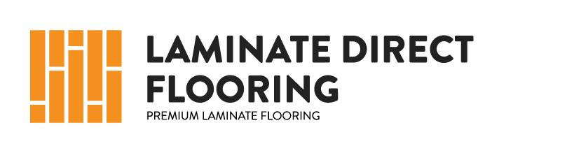 Laminate Direct Flooring