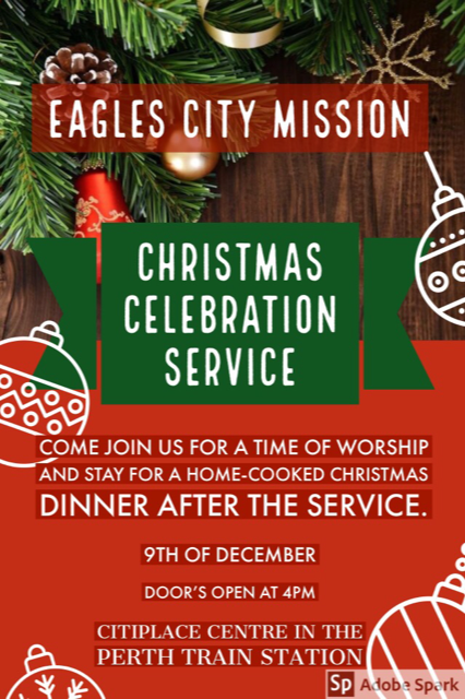Eagles Christmas Service.png
