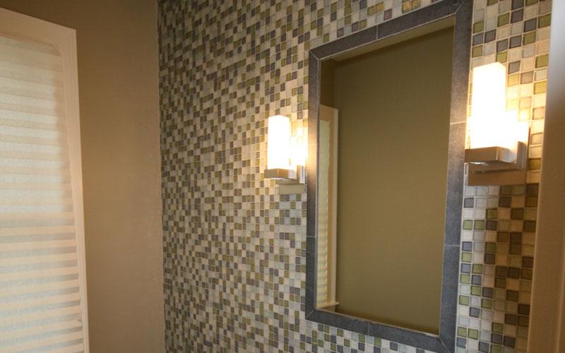 glass_tiles_6.jpg