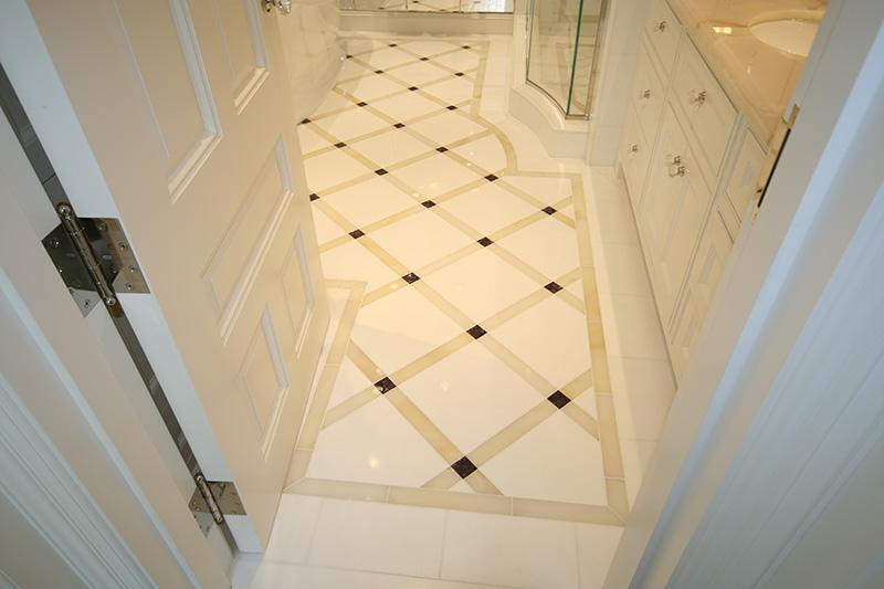 marble_tiles_1.jpg