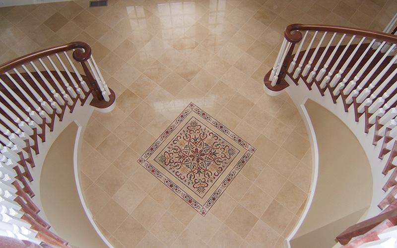 marble_tiles_10.jpg