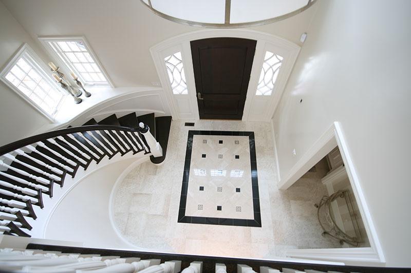 foyers_10.jpg