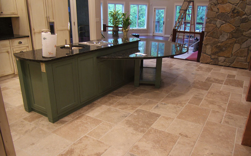 kitchen_floor_2.jpg