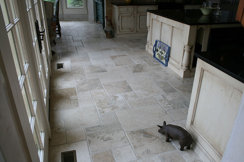 kitchen_floor_4.jpg