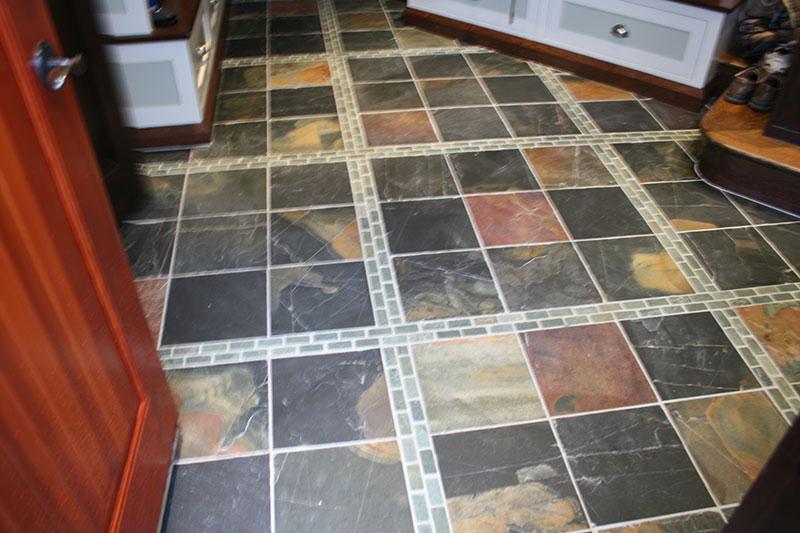 kitchen_floor_6.jpg