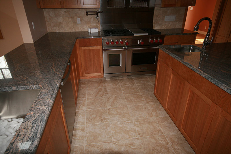 kitchen_floor_7.jpg