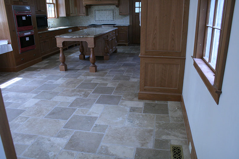 kitchen_floor_8.jpg