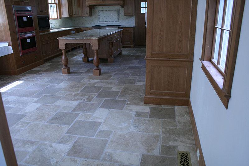 kitchen_floor_8.jpg