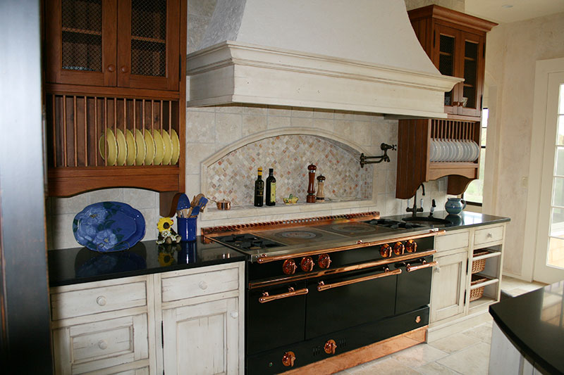 kitchen_backsplash_1.jpg