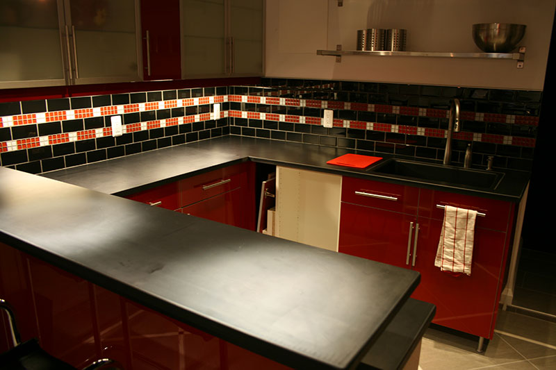 kitchen_backsplash_4.jpg