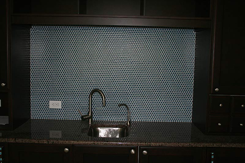 kitchen_backsplash_3.jpg